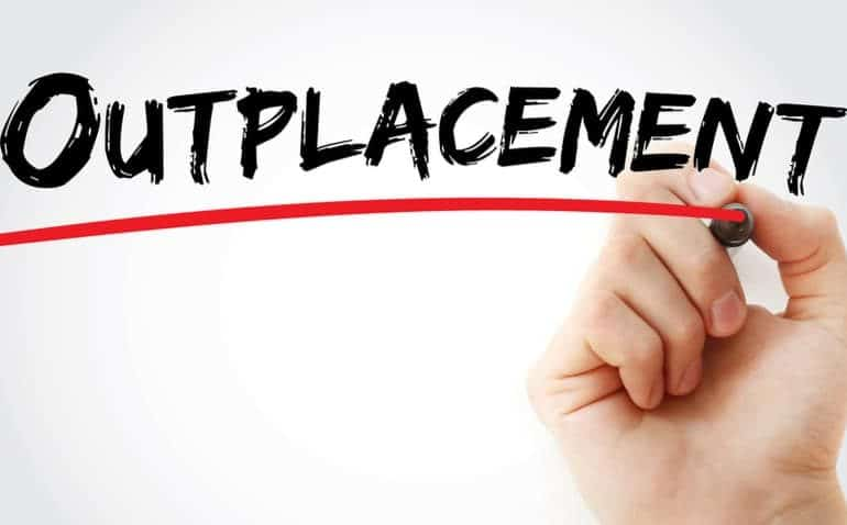 processo-outplacement
